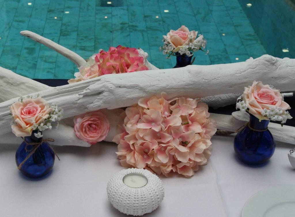 Nautical esküvő – Zsófi & Kristóf